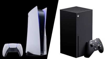 xbox-ps5-comparatif-le-match