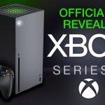 Xbox Series : Les dernières infos pour précommander la console de Microsoft pour Noel 2020