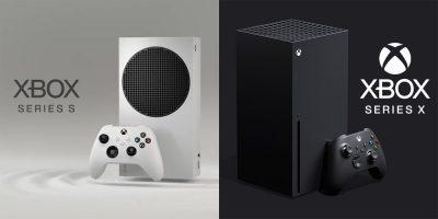 Xbox Series S vs Series X quelle console pour quel type de joueurs