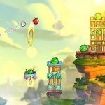 Les meilleurs jeux iPhone actuellement disponibles (MAJ octobre 2020)