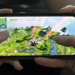 Fortnite : Les développeurs d'applications discutent des problèmes avec Apple