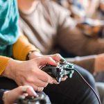 Effets du jeu vidéo sur le traitement de l'information: une enquête méta-analytique