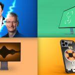 Top News: Face ID sur les Mac du futur, Elon Musk critique Apple et plus