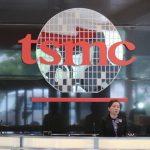 TSMC fabrique des puces pour iPhone 13 touchées par une contamination au gaz à Taïwan