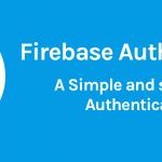 Authentification Firebase pour les applications Android