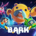 Critique : Critique : B.ARK (Nintendo Switch)