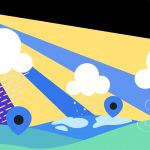 Derrière le design : la météo carotte - Découvrir