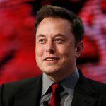 Elon Musk appelle les taux de l'App Store à une «taxe mondiale de facto», déclare Epic «a raison»