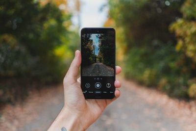 Les 5 meilleures façons de tirer le meilleur parti de l'appareil photo de votre téléphone Android