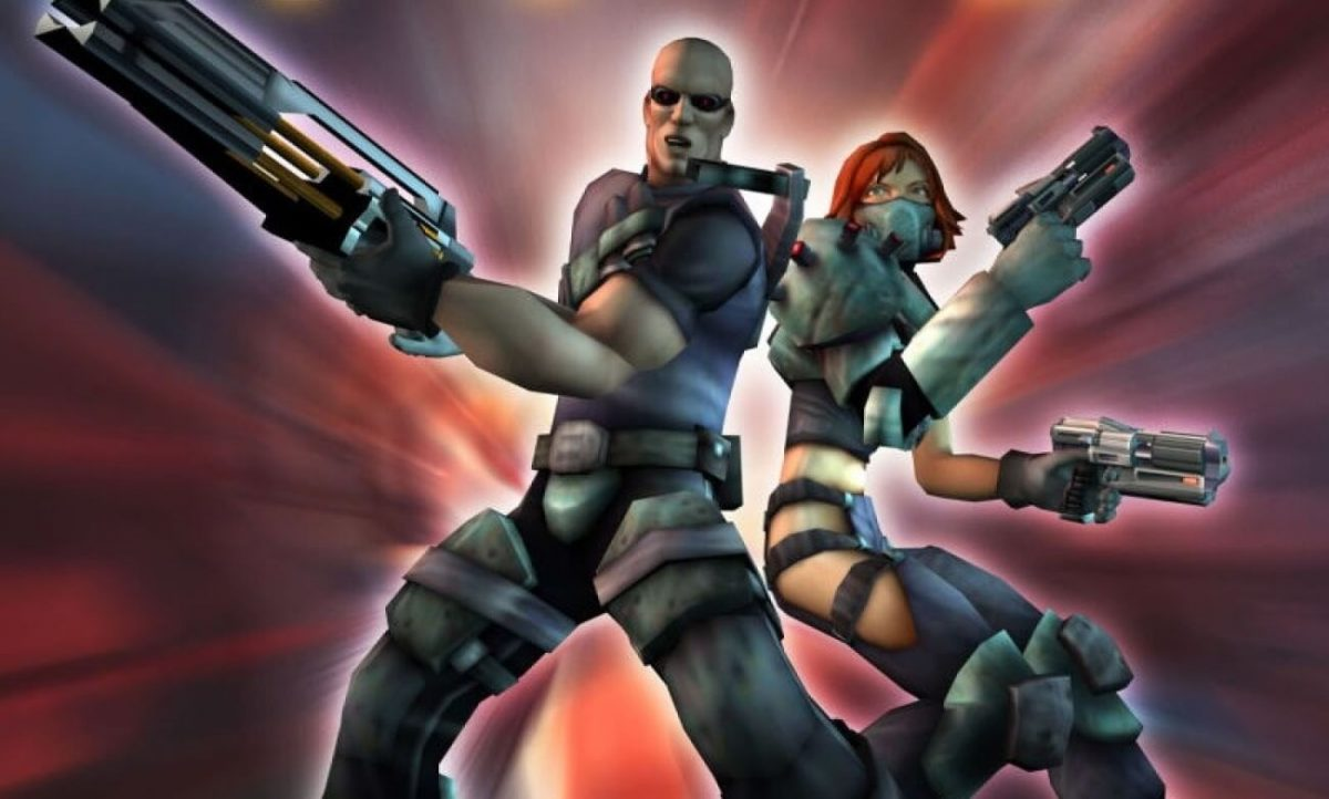 new timesplitters game announced by deep silver