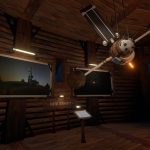"""L'extension """"Echoes of the Eye"""" d'Outer Wilds arrive le 28 septembre - PlayStation.Blog"""
