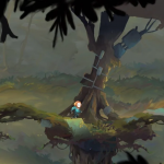 Commentaire : Hors ligne (Nintendo Switch)