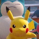 Ce sont les meilleurs jeux Pokémon pour iPhone et iPad