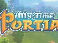 Bien-aimé oui, My Time at Portia arrive enfin sur Android