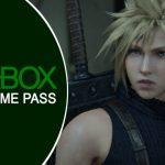 Ces cinq jeux sortiront bientôt du jeu Xbox (août 2021)