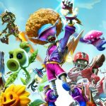 Plantes vs.  Zombies: Battle for Neighbourville Review (PS4)