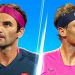 Critique de Tennis World Tour 2 (PS4)