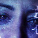 Critique du livre de nuit (PS4) |  carré de poussée