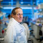 Dans le monde intense de la science COVID-19 et des découvertes inattendues des chercheurs de Seattle
