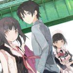 Le voyage d'Akiba: examen infernal et débriefé (PS4)