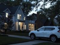 Les gradateurs ou les ampoules intelligentes sont-ils un meilleur choix pour ma maison ?