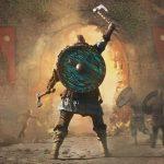 Assassin's Creed Valhalla : Revue du siège de Paris (PS5)