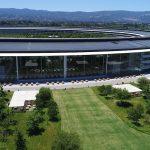 Employés d'Apple exprimant des inquiétudes internes concernant les plans de détection CSAM