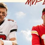 Avis sur Madden NFL 22 (PS5)