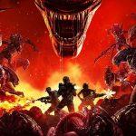 Extraterrestres : Fireteam Elite Review (PS5)