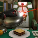 Hope You Die 2: Spy and Liar Review (PS4)