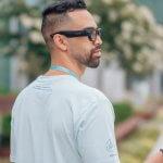 Les lunettes AR Research de Facebook pour Aria détaillées sur la liste FCC