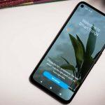 Samsung transforme votre maison intelligente en un outil de réparation