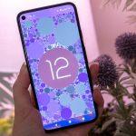 Les meilleures fonctionnalités d'Android 12 que nous avons trouvées jusqu'à présent
