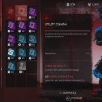 Legends obtient une version autonome et ajoute un nouveau mode «Rivals» le 3 septembre - PS5