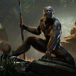 Nos inspirations derrière les costumes de Black Panther dans War for Expansion Wakanda - PS5