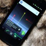Google tue enfin une version d'Android vieille de dix ans