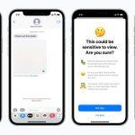 Apple annonce de nouvelles protections pour la sécurité des enfants: fonctionnalités iMessage, numérisation de photos iCloud et plus encore
