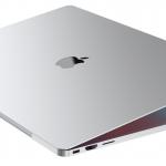 Apple lancera Apple Silicon MacBook Pro, Mac mini et Mac Pro d'ici la fin de 2022