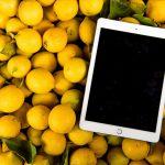 Apple pourrait sortir un iPad de 9e génération avec une puce plus rapide cette année