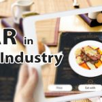 Comment la réalité augmentée transforme-t-elle l'expérience culinaire ?