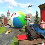 """Crash Drive 3 pour PS4 Review - """"C'est juste du plaisir propre!"""""""