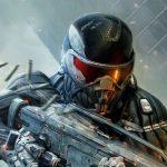 Crytek provoque Crysis 2 Remastered - Nintendo ExtremeNintendo Extreme