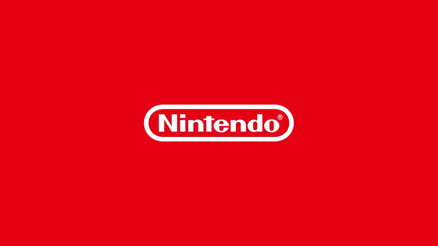 Nintendo Switch en ligne
