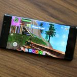 Fortnite pour Android pourrait avoir une sortie exclusive sur Samsung Galaxy Note 9