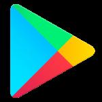Google nettoie le Play Store, interdit les applications de minage de crypto-monnaie et bien d'autres