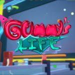 Gummy's Life apporte des batailles de groupe pick 'n' mix sur Xbox plus tard cette année