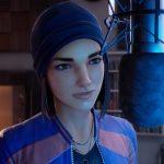 La bande-annonce de Life Is Strange True Colors entre dans la cabine DJ de Steph pour le DLC Wavelength