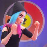 La mise à jour d'Oculus Quest V32 ajoute de nouvelles fonctionnalités de fitness et sociales