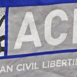 La surveillance de l'iPhone pour CSAM est trop risquée, selon des groupes de défense des droits civiques