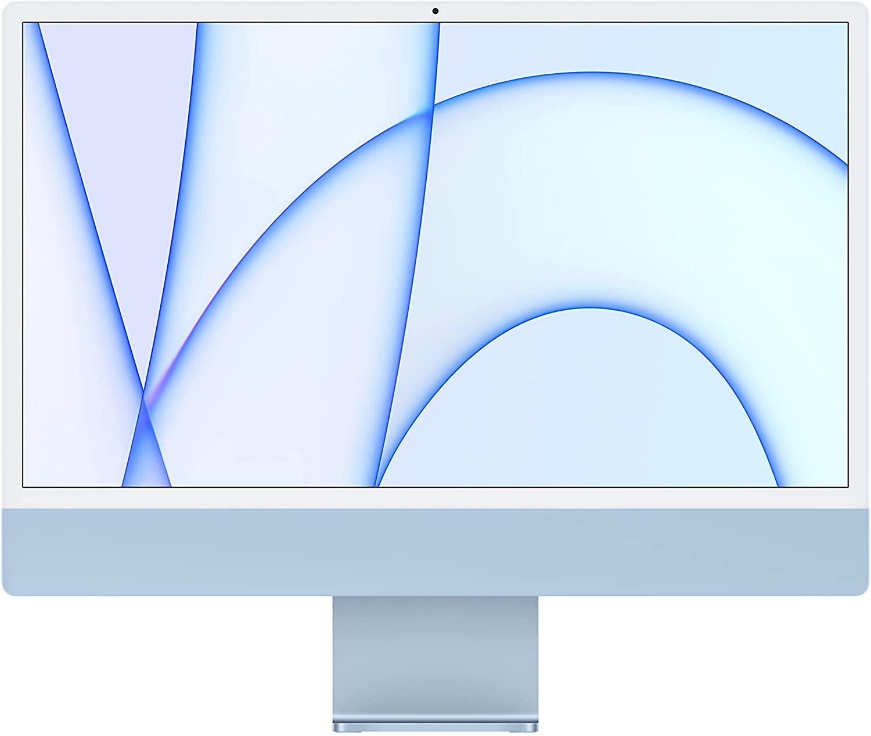 M1 Apple iMac